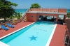 Hotel Shields Negril Villas LTD