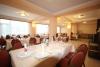 sejur Romania - Hotel PALACE