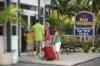 Hotel Best Western Plus Bay View Suites