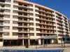 cazare Sunny Beach la hotel posseidon apartament