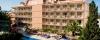 sejur Spania - Hotel Delfin Siesta Mar