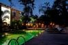 Hotel Le Cameleon