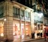 sejur Spania - Hotel Rialto