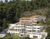 sejur Hotel Kanapista Mare 3*