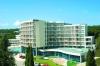 sejur Bulgaria - Hotel Elena