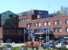 Hotel Best Western Haaga