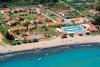 sejur Hotel Aquis Capo Di Corfu 4*