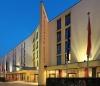 cazare Viena la hotel kavalier