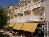 sejur Grecia - Hotel Ralitsa