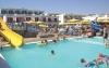sejur Grecia - Hotel Mitsis Rinela Beach
