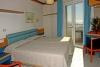 sejur Hotel Cesare Augustus 4*