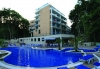 sejur Hotel Holiday Park 4*
