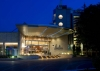 sejur Hotel Ralitsa Superior  4*