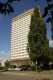 cazare Praga la hotel olympik prague