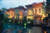 sejur Thailanda - Hotel Sawasdee Village