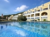 sejur filion suites resorts & spa  5*