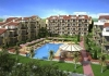 sejur Hotel Kusadasi Village Golf Resort & Spa 5*