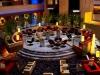 Hotel Marina Mandarin