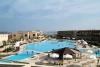sejur Egipt - Hotel Prima Life Makadi Resort Spa