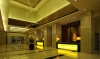 DoubleTree By Hilton Gurgaon New Delhi