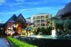 sejur Thailanda - Hotel Garden Cliff Resort