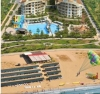 sejur Turcia - Hotel Seamelia Beach Resort & Spa