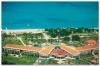 sejur Cuba - Hotel Brisas Del Caribe
