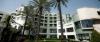 sejur Limak Atlantis Resort 5*