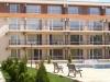 sejur Hotel Nessebar Fort & Holiday Fort Golf Club 3*