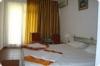 Hotel Piccadilly 2* - Oferta litoral...