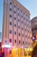 sejur Hotel City 4*