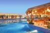 sejur Egipt - Hotel Maritim Jolie Ville Royal Peninsula