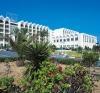 sejur Hotel Amir Palace 5*