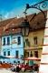 sejur Romania - Hotel Casa Saseasca