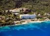 sejur Grecia - Hotel Louis Regency Beach