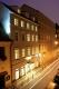 cazare Praga la hotel best western pav