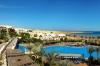 sejur Egipt - Hotel Jaz Belvedere