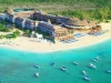 sejur reef coco beach 4*