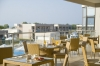 Alea Hotels & Suites