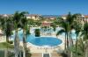 sejur Cuba - Hotel Paradisus Princesa Del Mar