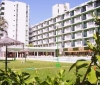 sejur Spania - Hotel San Fermin