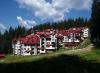 sejur Bulgaria - Hotel Apart The Castle