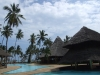 sejur neptune beach resort 4*