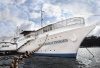 Hotel Malardrottningen Yacht