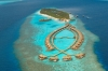 sejur Maldive - Hotel Lily Beach Resort & Spa