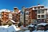 sejur Bulgaria - Hotel Grand Montana