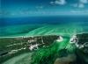 Hotel Parrot Cay & Como Shambhala Retreat