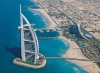 sejur Emiratele Arabe - Hotel Nenominalizat