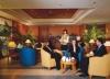 sejur Emiratele Arabe - Hotel Jumeirah Rotana