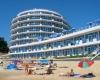 sejur Bulgaria - Hotel Sirius Beach